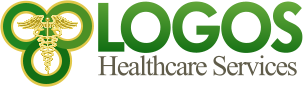 LOGOS Healthcare Services