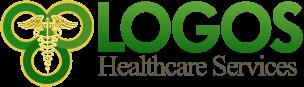 LOGOS Healthcare Services